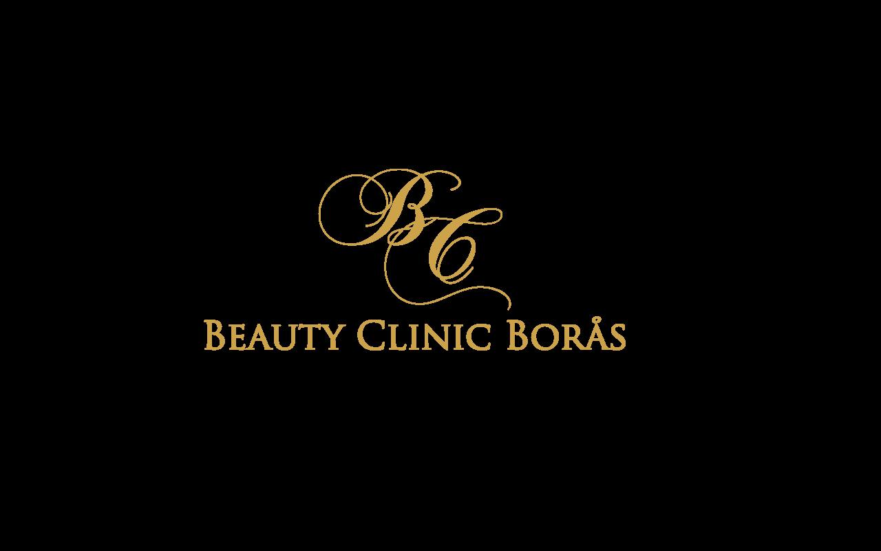 Beauty Clinic Borås